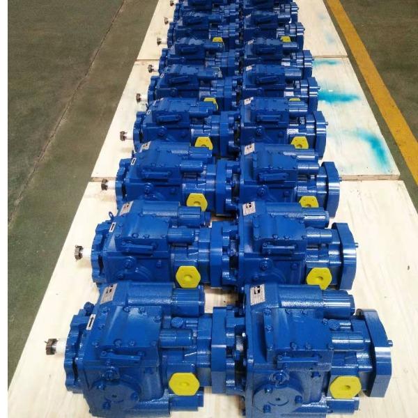 收割机专用液压泵批发