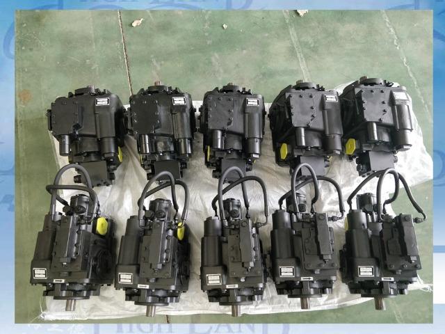 1立方铲运机液压泵马达批发
