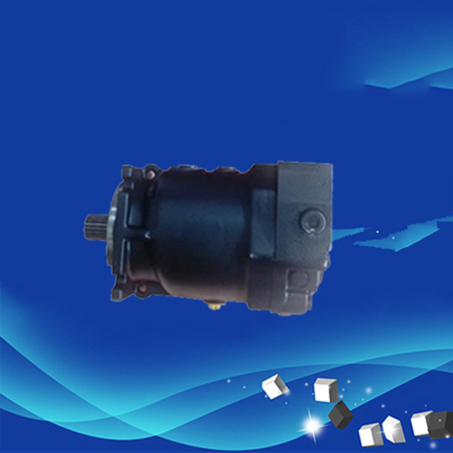 液压马达厂家批发,济南海兰德液压泵有限公司