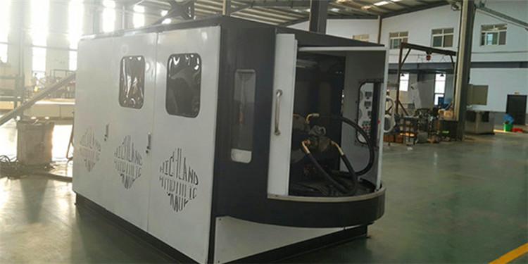 液压综合试验台生产厂家