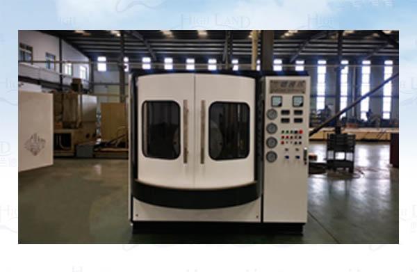 盾构机液压泵测试台生产厂家