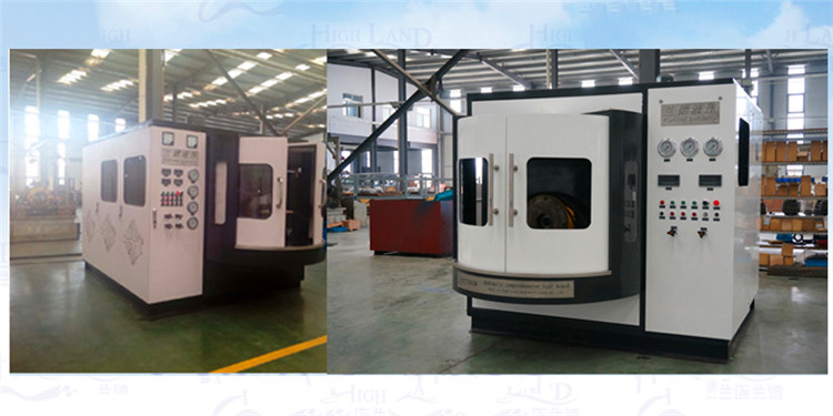液压油缸检测设备生产厂家